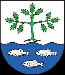 Naherholungs- und Kulturverein Großensee e.V.